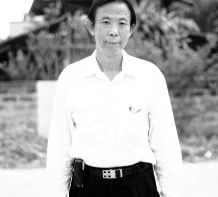 แพทย์ไทยรายแรก เสียชีวิตจากโควิดแล้ว เผยติดเชื้อจากการรักษาผู้ป่วยโควิดกลุ่มงานเลี้ยงโต๊ะแชร์