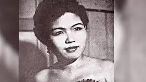 """อาลัย """"ดารารัตน์"""" นักร้องเพลงจับปูอันโด่งดัง เสียชีวิตหลังติดเชื้อโควิด-19"""